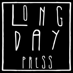 Long Day Press